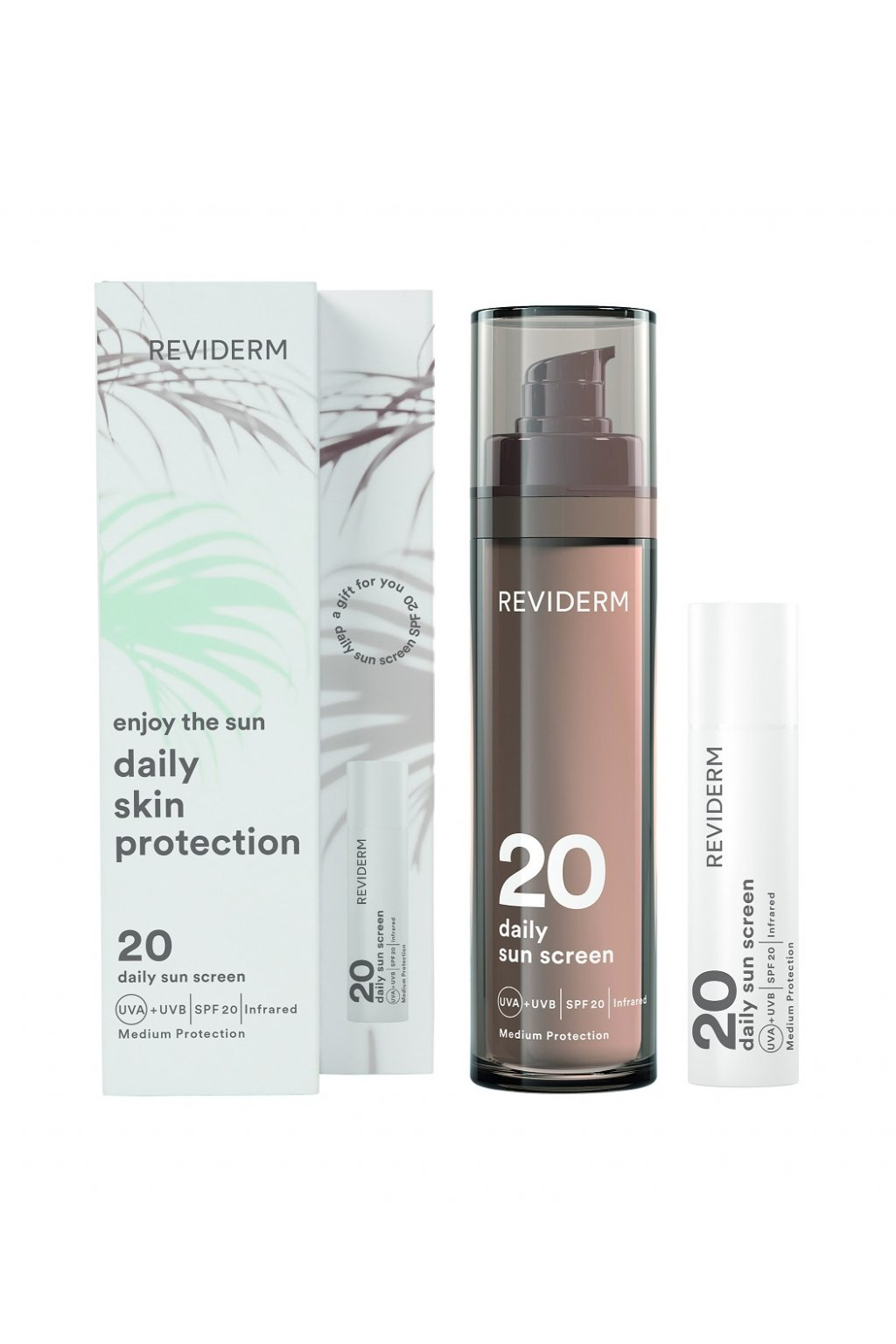 81060 daily skin protection