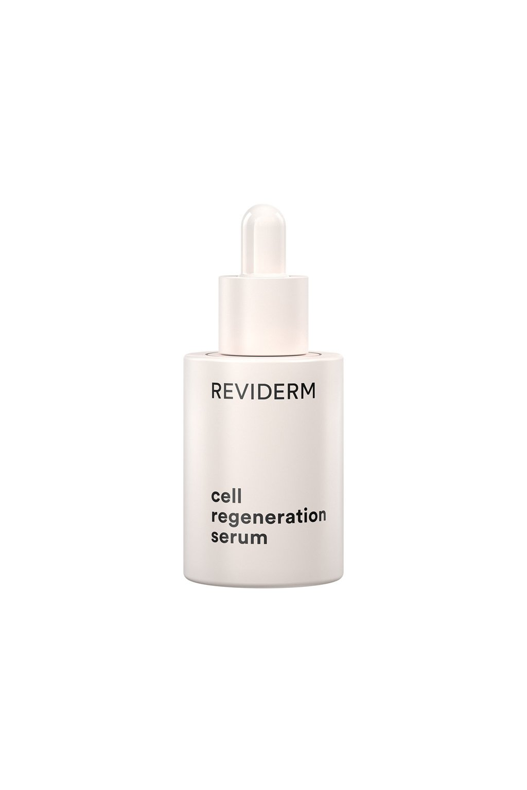 cell regeneration serum | 30 ml