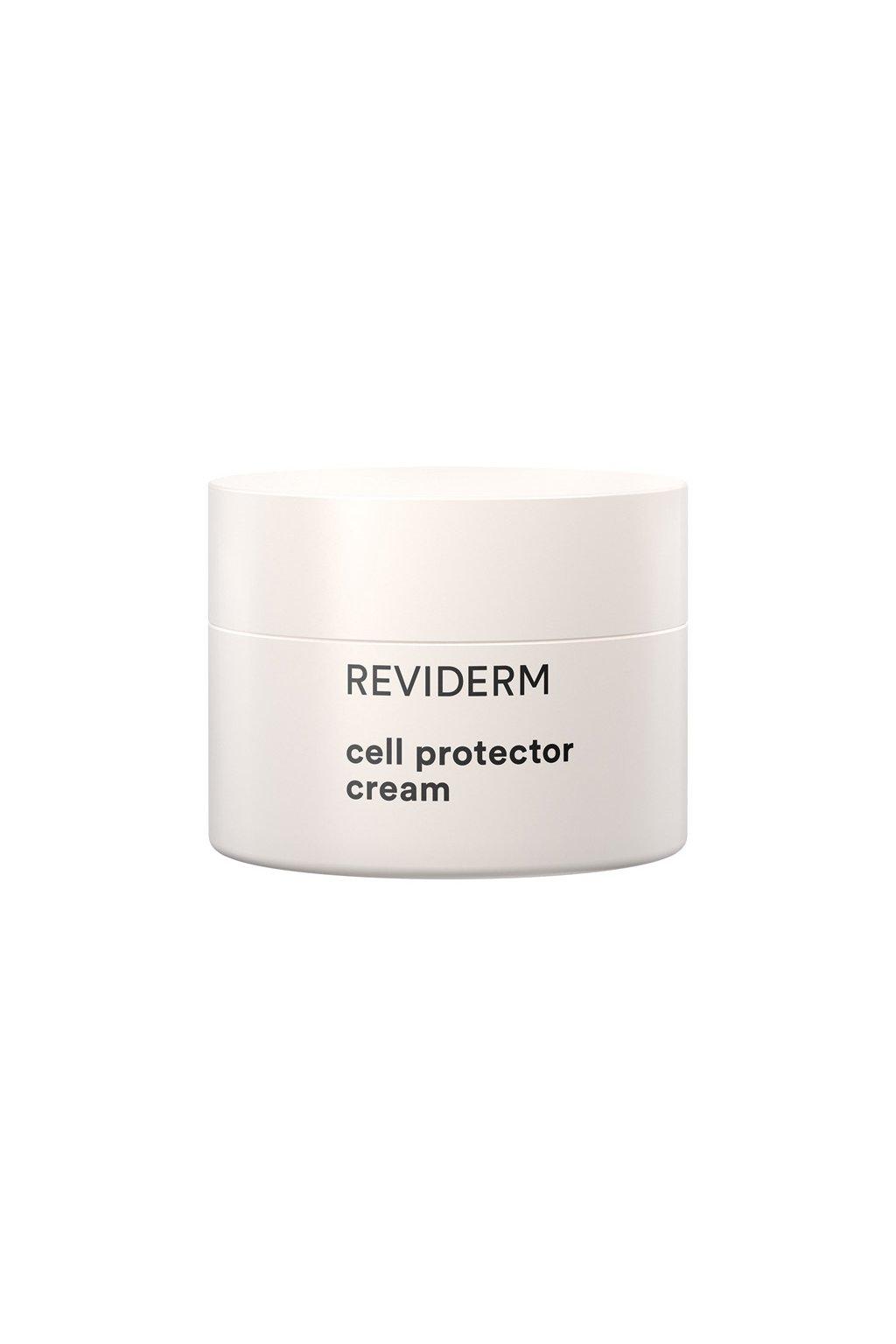 cell protector cream | 50 ml