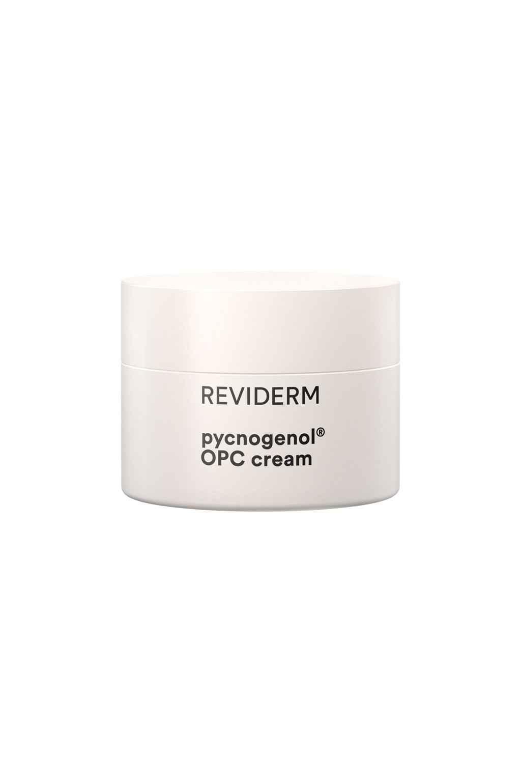 pycnogenol OPC cream | 50 ml