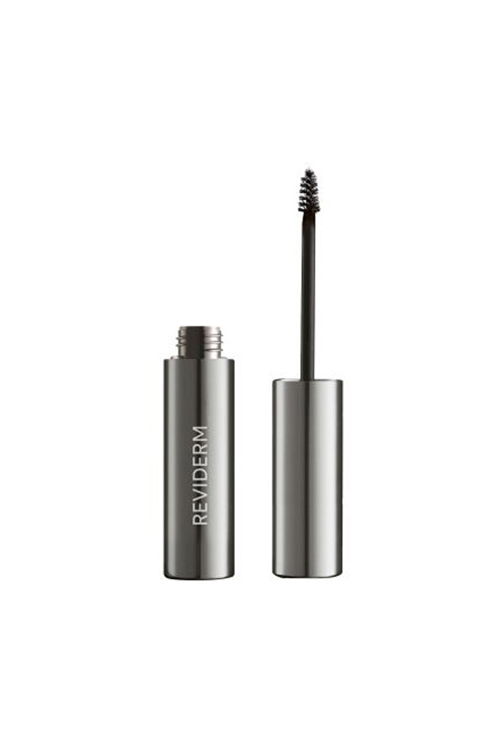 Brow Styler 0 Clear | 3,5 ml