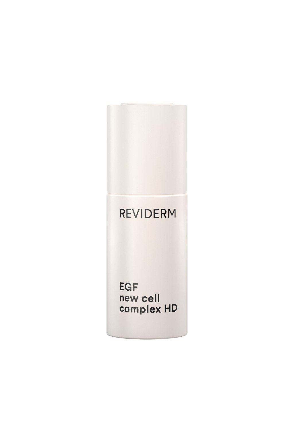 EGF new cell complex HD | 30 ml