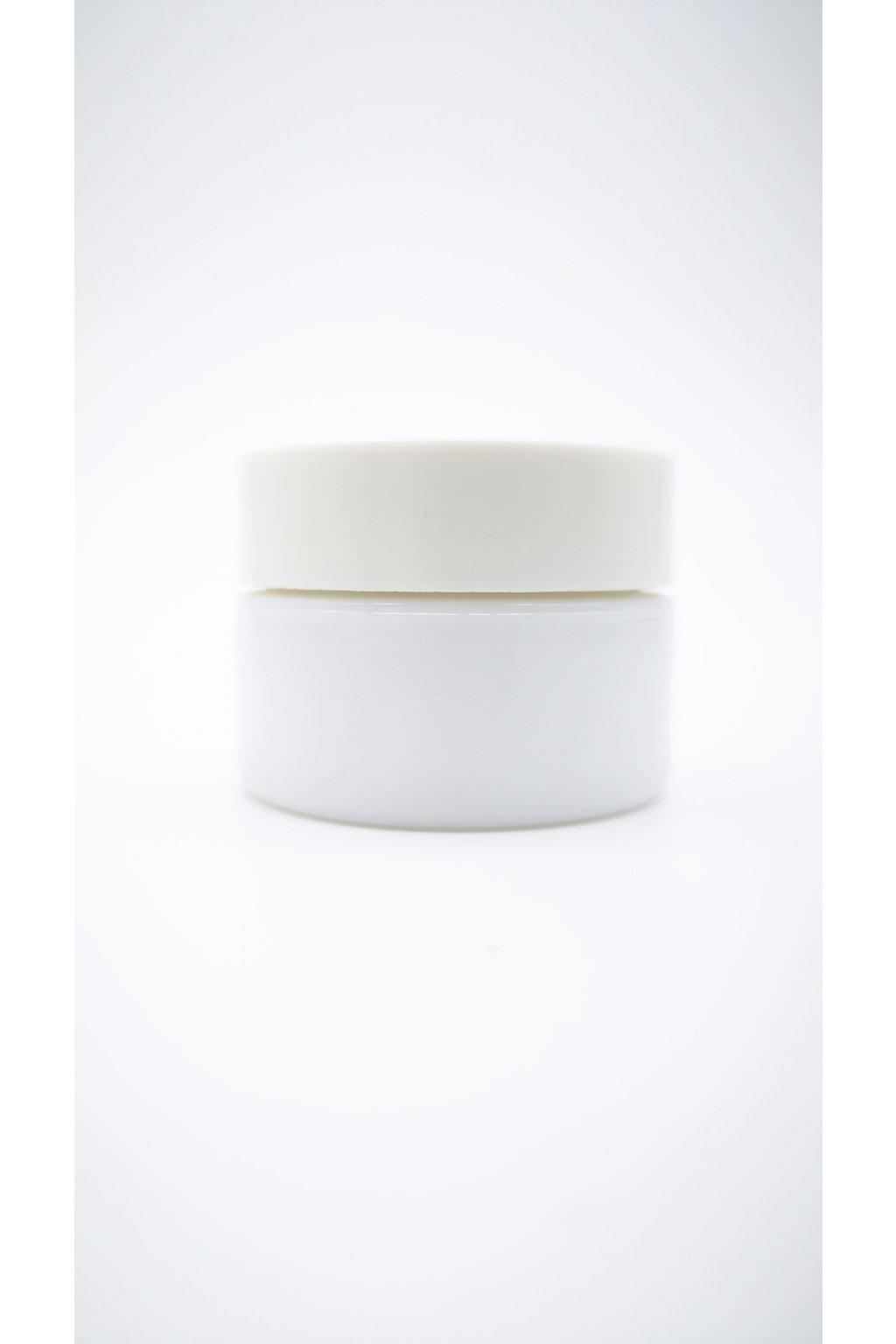 88025 OPC cream forte