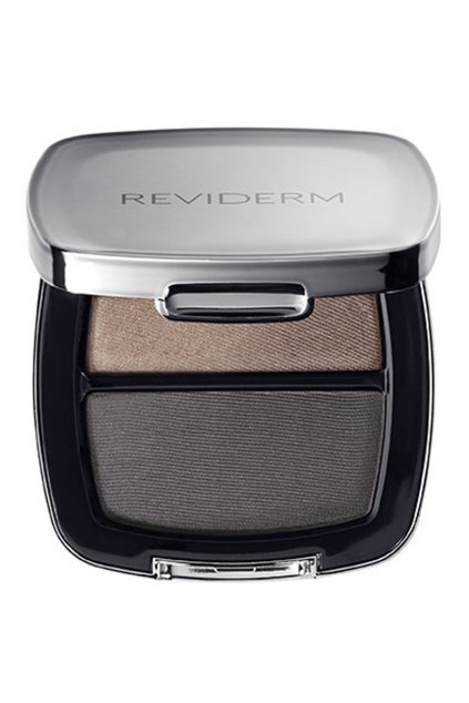 Mineral Duo Eyeshadow BL1.2 Aphrodite | 3,6 g