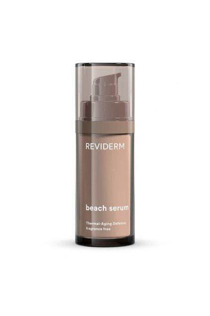 beach serum | 30 ml