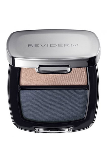 Mineral Duo Eyeshadow BL2.1 Mysterious Lady | 3,6 g