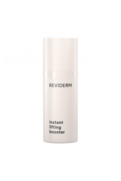 instant lifting booster | 30 ml
