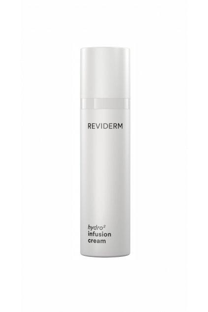 50008 hydro2 infusion cream
