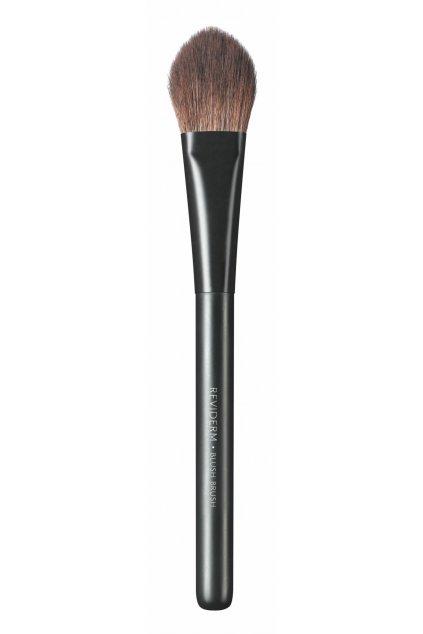39004 Blush Brush