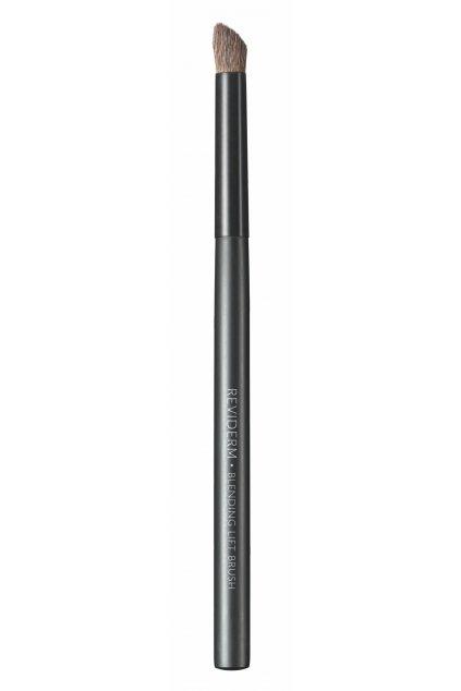 39006 Blending Lift Brush