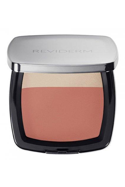 Reshape Blusher 1W Peach Party | 10,9 g