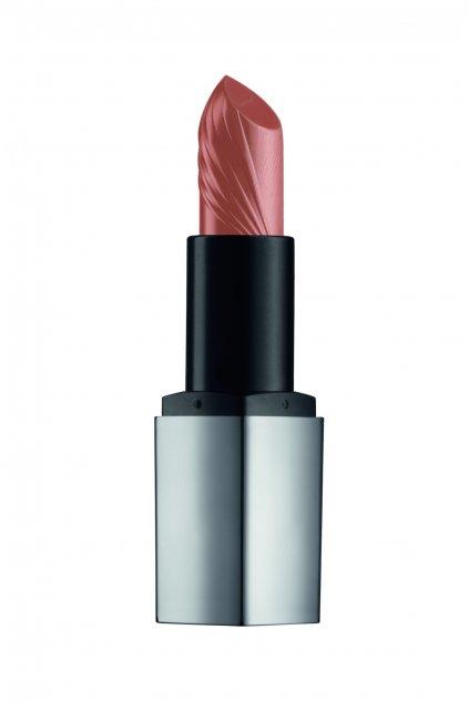 35214 Mineral Boost Lipstick 0N Ballerina