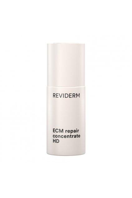 ECM repair concentrate HD   30 ml