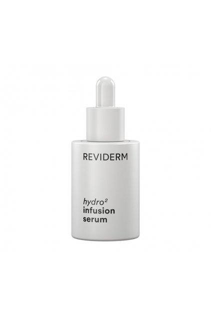 50058 hydro2infusion serum Kopie