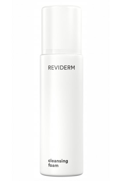 50034 cleansing foam