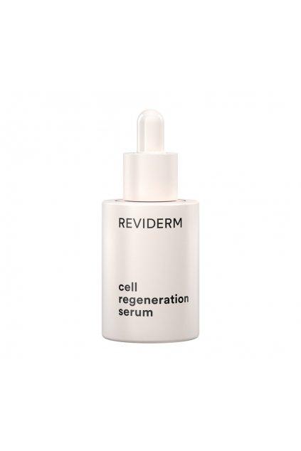 cell regeneration serum | 30 ml