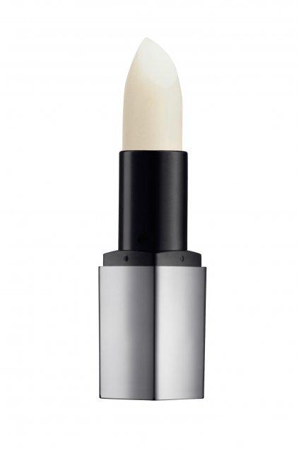 35301 Essential Lip Balm 0NN Natural