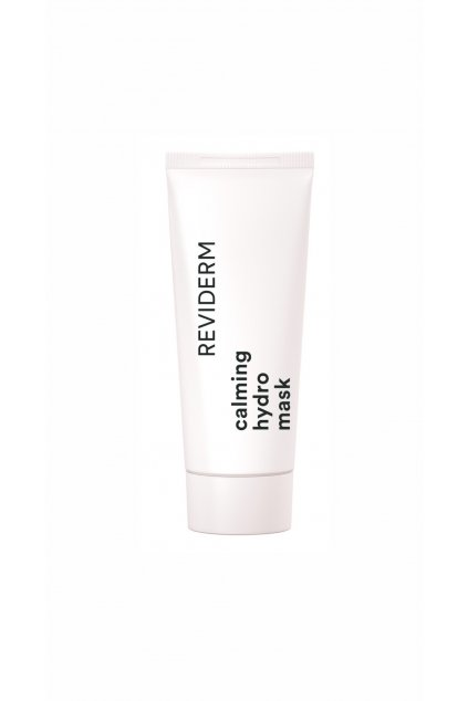 81071 relaxME calming hydro mask