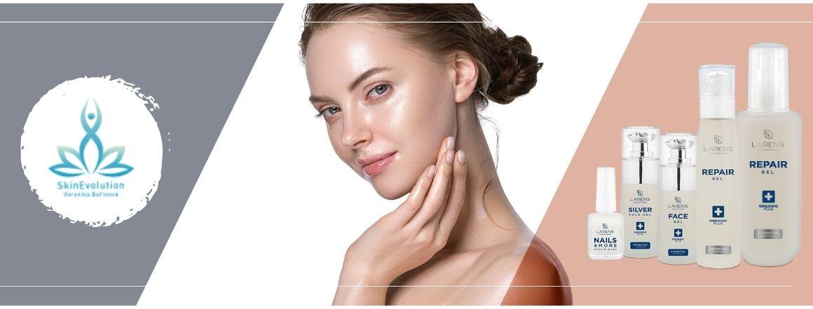 Kosmetika Larens