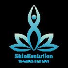 SkinEvolution
