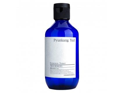 pyunkang yul essence toner (1)