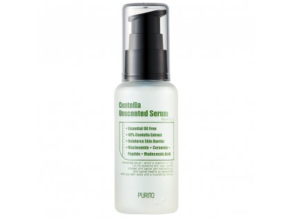 purito centella unscented serum (1)