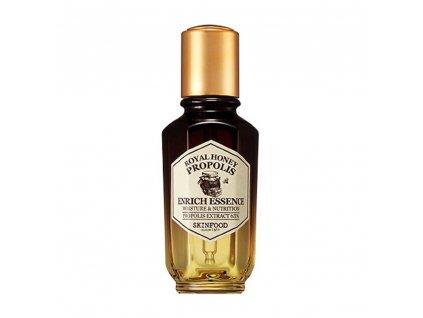 Skinfood Royal Honey Propolis Enrich Essence