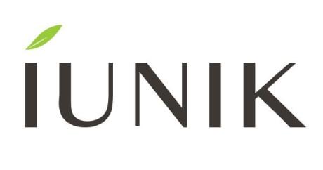 iunik