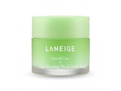 laneige lip sleeping mask 20g apple lime zenzendream 1803 21 F813353 1 600x