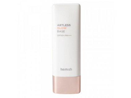 Heimish Artless Glow Base SPF 50 min 600x600