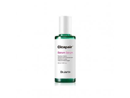 Dr. Jart+ Cicapair Serum 50ml