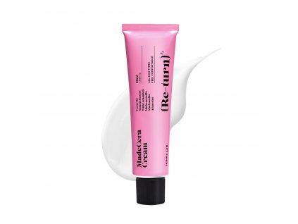 SKINRx LAB MadeCera Cream 50ml