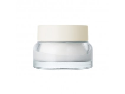 Sioris Enriched by Nature Cream 03984.1616450038