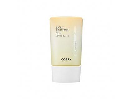 COSRX Shield Fit Snail Essence Sun SPF 50+ PA+++ 50ml