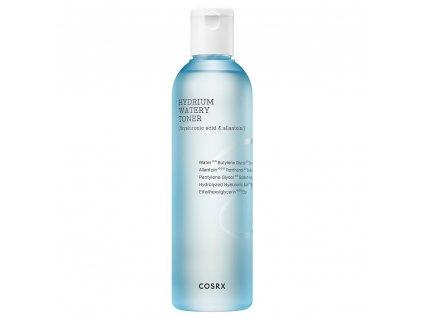 cosrx cosrx hydrium watery toner 150 ml