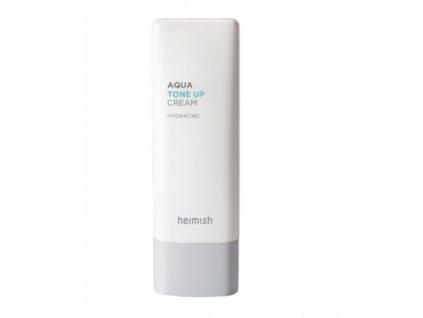 heimish aqua tone up cream 40ml 559