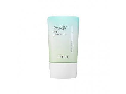 COSRX Shield fit All Green Comfort Sun SPF50+ PA+++50ml
