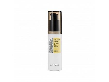 COSRX Advanced Snail Peptide Eye Cream 25ml