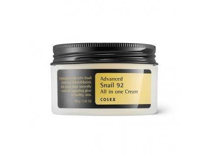 COSRX Advanced Snail 92 All in One Cream 100 ml
