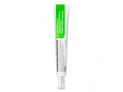 Centella Green Level Eye Cream 1