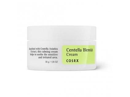 centella blemish cream 2 1024x1024
