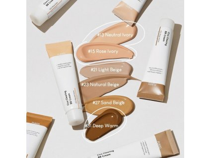 5927 purito bb cream