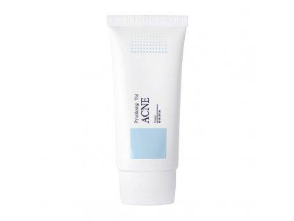 Pyunkang Yul ACNE Cream 50 ml