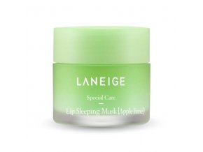 laneige lip sleeping mask 20g apple lime zenzendream 1803 21 F813353 1 600x