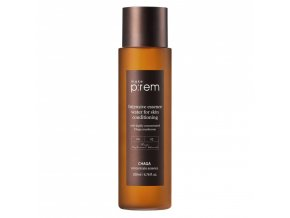 Make P:rem Chaga Concentrate Essence 200ml