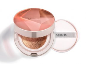 HEIMISH ARTLESS PERFECT CUSHION nr 23 Natural Beige SPF50+ PA+++
