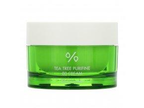 Dr. Ceuracle Tea Tree Purifine Cream 50ml