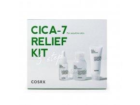 COSRXCica 7ReliefKit 3Step 1200x