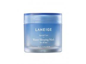Laneige water sleeping mask 68aa0660 37d1 4a71 b66e d59a9d5d86ae grande