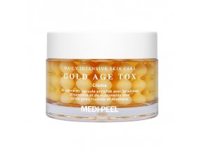 1301 Gold Age Tox 50g 01 light 800x800 1